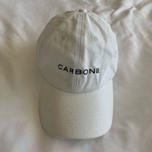Super cute Carbon38 'dad' hat